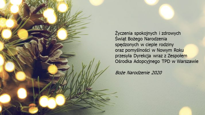 Boże-Narodzenie-2020.jpg